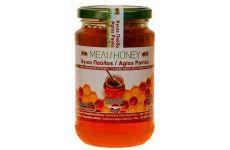 Agios Pavlos | Thyme Honey (450g)