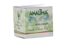 Amalthia | Eye Cream (30ml)