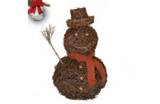 Votania ''Holiday Herbman'' Limited Edition