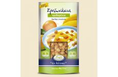 To Manna | Barley Croutons ofengebacken (80g)