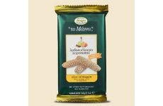 To Manna | Soft, Sweet Olive Oil Biscuits (145g)
