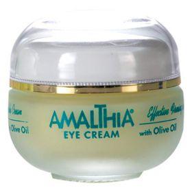 Amalthia | Eye Cream (30ml)