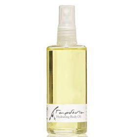 Archontiki | Bath Oil with Gardenia Scent