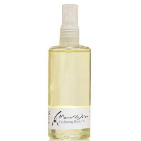 Archontiki | Bath Oil with Magnolia Scent