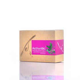 Archontiki   Olive Oil Soap Laurel