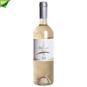 Weinkellerei Dourakis | Lihnos Vidiano Bio-Weißwein trocken (750ml)